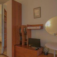Апартаменты Apartments Belinskogo 3 Санкт-Петербург удобства в номере