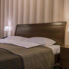 Мини-Отель Персона 2* Номер Делюкс фото 2