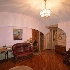 Отель Sofijos apartamentai Old Town Апартаменты с различными типами кроватей фото 14