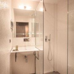 Hotel Legend Saint Germain by Elegancia 4* Стандартный номер с различными типами кроватей фото 11