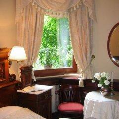 Hotel Vadvirág Panzió 3* Стандартный номер с различными типами кроватей фото 2