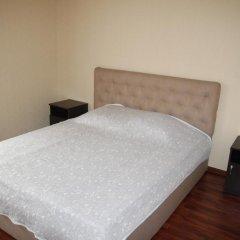 Hotel Na Kaslinskoy 3* Люкс с различными типами кроватей фото 2