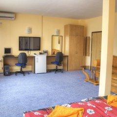 Отель Neon Guest Rooms 3* Студия Делюкс фото 3