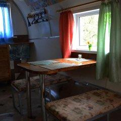 Гостиница Dom Koltsovo в Калуге отзывы, цены и фото номеров - забронировать гостиницу Dom Koltsovo онлайн Калуга удобства в номере