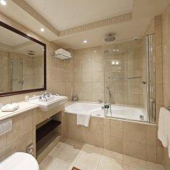 Hotel Napoleon 5* Стандартный номер с различными типами кроватей фото 5