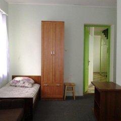 Гостиница Guest House Shemilovskaia комната для гостей фото 3