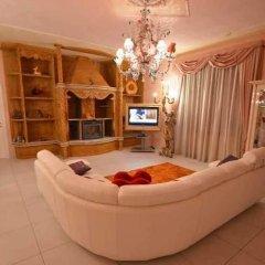 Отель B&B Villa Paradiso Love Стандартный номер фото 10