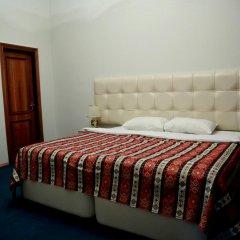 Гостиница Гыз Галасы 3* Стандартный номер с различными типами кроватей фото 3