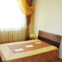 Гостиница Пирамида Стандартный номер 2 отдельные кровати фото 4