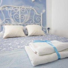 Отель Veracruz Puerta del Sol Стандартный номер с различными типами кроватей фото 6