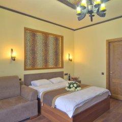 Гостиница KievInn Украина, Киев - отзывы, цены и фото номеров - забронировать гостиницу KievInn онлайн комната для гостей фото 12