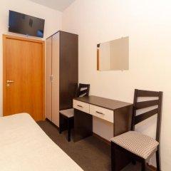 Мини-отель 6 комнат Стандартный номер с различными типами кроватей