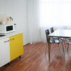 Апартаменты Hhotel Apartments на Радищева 18 в номере