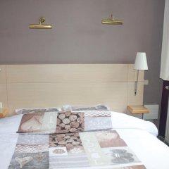 Story'Inn Hotel 3* Стандартный номер фото 2