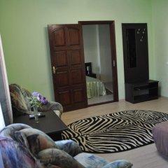 Гостевой дом Ретро Стиль Люкс с различными типами кроватей фото 22