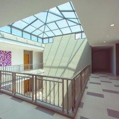 Отель Chalong Miracle Lakeview Condo by TropicLook интерьер отеля фото 2
