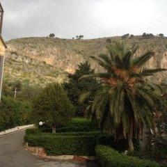 Отель B&B Great Sicily Италия, Палермо - отзывы, цены и фото номеров - забронировать отель B&B Great Sicily онлайн фото 4