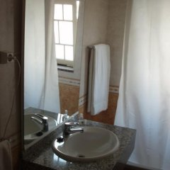 Апарт-Отель Quinta Pedra dos Bicos 4* Апартаменты с различными типами кроватей фото 17