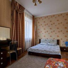 Отель Guest House Anatolik`s Апартаменты фото 6