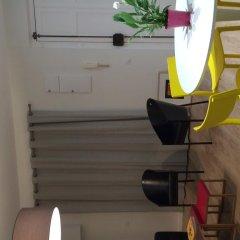 Отель Freed'home Toulouse Daurade Франция, Тулуза - отзывы, цены и фото номеров - забронировать отель Freed'home Toulouse Daurade онлайн интерьер отеля