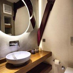 Отель Nuru Ziya Suites 4* Люкс фото 17
