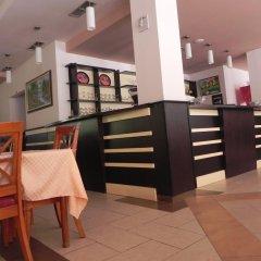 Hotel Nacional питание фото 3