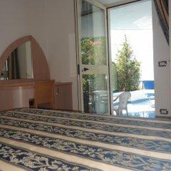 Hotel Il Pino 3* Стандартный номер с двуспальной кроватью фото 8