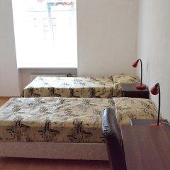 Krasny Terem Hotel в номере фото 2