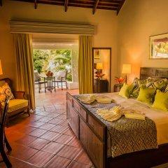 Отель East Winds Inn - Все включено 4* Коттедж Делюкс с различными типами кроватей фото 6