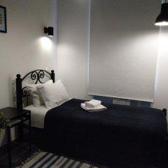 Апартаменты на проспекте Культуры Студия с различными типами кроватей фото 8