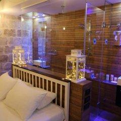 Templars Boutique Hotel 4* Стандартный номер фото 7