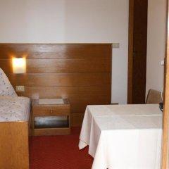 Отель Garni Pöhl Тироло спа