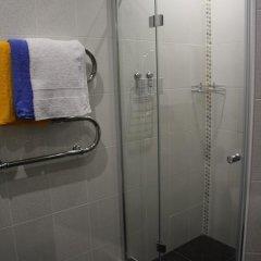 Гостиница Guest house NaLadoni в Становщиково отзывы, цены и фото номеров - забронировать гостиницу Guest house NaLadoni онлайн ванная фото 2