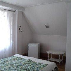 Гостиница Relax Стандартный номер разные типы кроватей фото 20