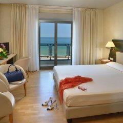 Uappala Hotel Cruiser 4* Стандартный номер с двуспальной кроватью фото 5