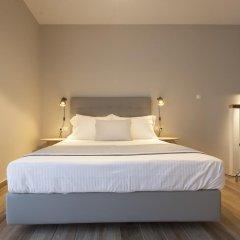 Отель Enalia Villas комната для гостей фото 3