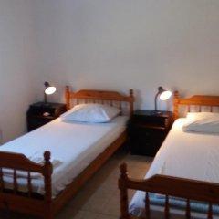 Отель Grivas House Греция, Ситония - отзывы, цены и фото номеров - забронировать отель Grivas House онлайн комната для гостей фото 5