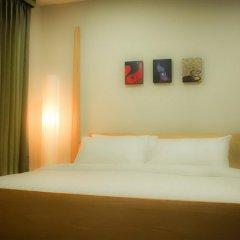 Отель Double D Boutique Residence 3* Номер Делюкс с различными типами кроватей фото 3