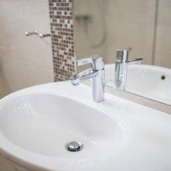 Отель Apartamenty w Dolinie Słońca Косцелиско ванная