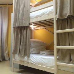 Hostel Duyzhina удобства в номере фото 2