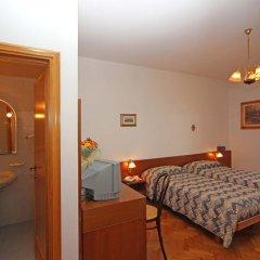 Hotel Archimede 3* Стандартный номер фото 16