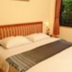 Kata Noi Pavilion Hotel by Amorn комната для гостей фото 5
