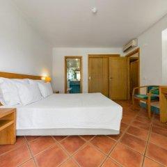 Alpinus Hotel 4* Апартаменты с 2 отдельными кроватями фото 8