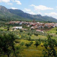 Hotel Rural de Berzocana фото 6