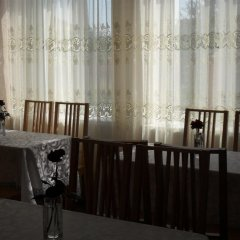 Гостиница Guest House 12 Mesyatsev