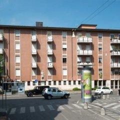 Отель Casa Prato Della Valle Италия, Падуя - отзывы, цены и фото номеров - забронировать отель Casa Prato Della Valle онлайн