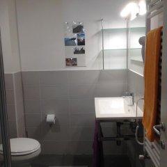 Отель Locanda dei Gelsi Италия, Палермо - отзывы, цены и фото номеров - забронировать отель Locanda dei Gelsi онлайн ванная