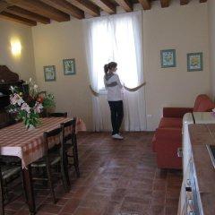 Отель Villa Ghislanzoni Италия, Виченца - отзывы, цены и фото номеров - забронировать отель Villa Ghislanzoni онлайн питание