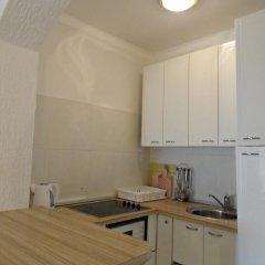 Апартаменты Sun Rose Apartments Улучшенные апартаменты с различными типами кроватей фото 30