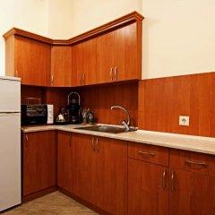 Hostel в номере фото 2